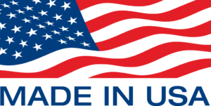 made-in-usa-1