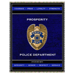 police-d-text-p