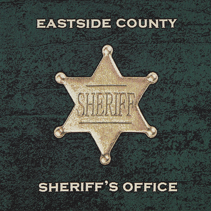 sheriff-c-gallery