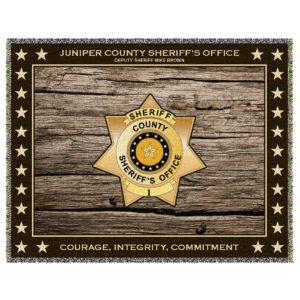 sheriff-d-text-p