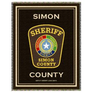 sheriff-e-text-p